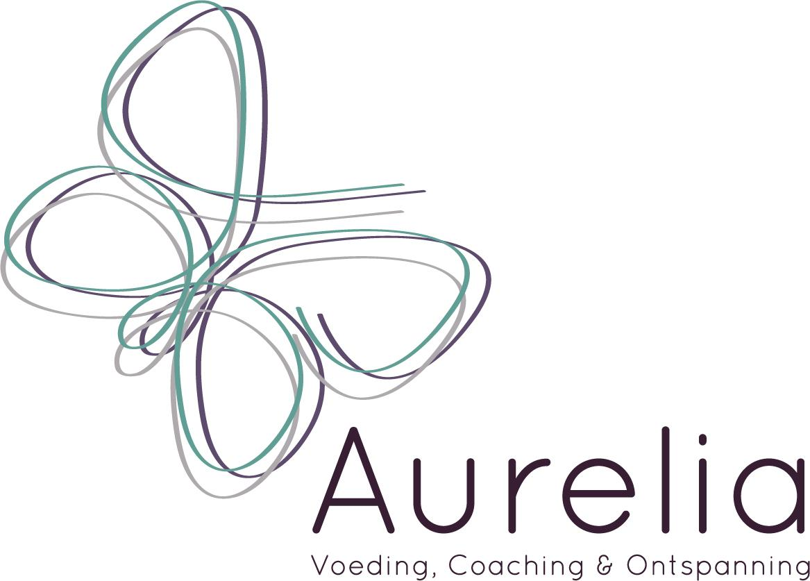 Aurelia Coaching