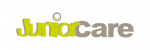 Logo Junior Care